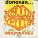 Magical Mystery Tour — Выпуск 11 — Donovan