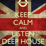 Deeper I Go #3
