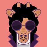 Fonkee Monk - Freak The Funk Purple Music Mix - 4 May 2016