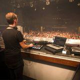 Joran van Pol: ENTER.Week 5, Main (Space Ibiza, July 31st 2014)