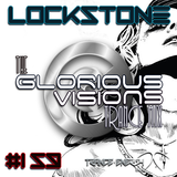 The Glorious Visions Trance Mix #159