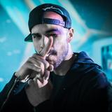 (Hdmix.Us) Deep House Life is Strange - DJ Rambo