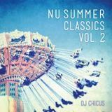 Nu Summer Classics 2