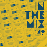 Christian Green - In The Mix (Vol. 149)