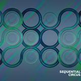 Sequential Circus 12 - Self Evident