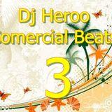 Dj Heroo - Comercial Beats 3