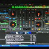 nonstop (mix)nhạc trữ tình bất hủ