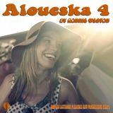 Aloueska4 Progressive Beats