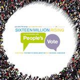 SMR - EPSP - PEOPLE'S VOTE