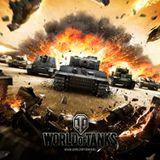 World of Tanks -Теория в Танках #1