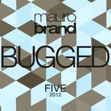buggedfive@may2012