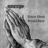 Grace About Drum&Bass