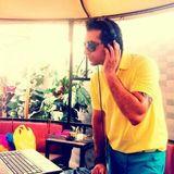 Club 703 Summer Mix '13