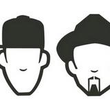 LBS - MAW Tribute Mix