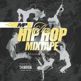 DJ BENE-Z HIP HOP (mp5)