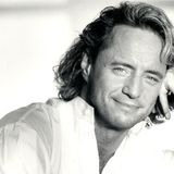 American TOP 40 with Shadoe Stevens, 28th of January, 1995