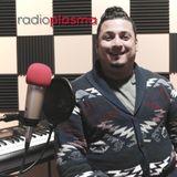 NELSON ROMAN Podcast
