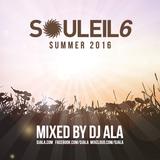 Souleil 6 - DJ ALA