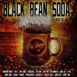 Rap/Hip-Hop, Montana Macks, Jay-Z, Dr Dre, Cottonmouth, Sam Cooke, Dilated Peoples (TheSlyShow.com)