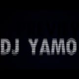 Solid pres. BASSZONE DJ CONTEST: DJ Yamo