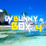 BUNNY BOX Vol.4 - Ocean Waves