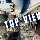 Both 2 project - Top View (Day Edition)