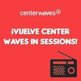 Aequus R @ Center Waves In Session Febrero 24-2-17