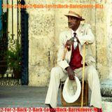 2-For-2-Back-2-Back-LoversRock-RareGroove-Mix1