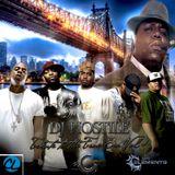 DJ Hostile Presents...  Tribute To The True Era Vol 1