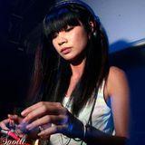 DJ ORAWAN - August Mix 2012
