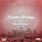 Dubs Till Dawn - Season's Greetings