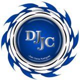 The Best of Rock Vol 1 by Dj JC