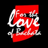 DJ Tay - All About That Love Bachata Moderna Mix