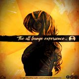 The All Lounge Experience(T.A.L.E) #033 Mixed By Spike Deep