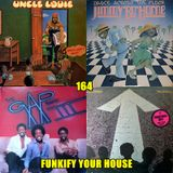 FUNKIFY YOUR HOUSE