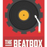 La rentrée de la Beatbox