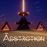 Ābstrction 001