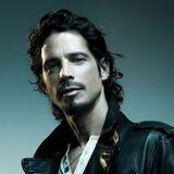 Chris Cornell Tribute: Soundgarden + Various Grunge Artists - Anne Erickson
