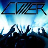 Club Mix 2014