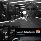 Laurent Caligaris Winter 2012 Podcast
