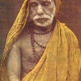 Aarudraa Darisanam