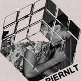 Old Deep Mixtape #1 By PIERNLT