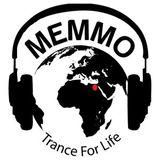 Memmo - Trance For Life 263 - 18-Jul-2014