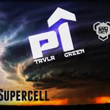 Supercell, by TRVLR & Green.