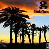 Artcore Radio@piratenradio.ch 14.11.2013 G Funk Classics