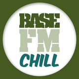 Funk Ferret - Base FM - The Jukebox - 23 - 01/06/2019