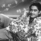 Kishore Kumar Sings for the Burmans