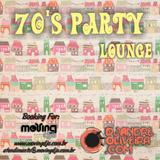 Set Mix 70's Lounge Dj André Oliveira.com