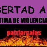 Informe de Fanu: Caso M- Criminalizada por los medios  de comunicación y la justicia patriarcal