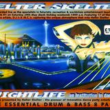 Scorpio & Producer B2B Helter Skelter Nightlife